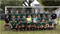 A Momentous Season for Lynbrook's Student Athletes Photo 2