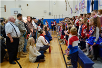 Patriotic Sing Along Photo 3 thumbnail142883
