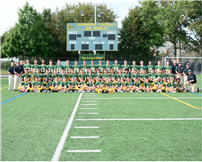A Momentous Season for Lynbrook's Student Athletes Photo 4