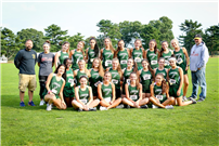 A Momentous Season for Lynbrook's Student Athletes Photo 5