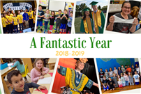A Fantastic Year Graphic  thumbnail121615