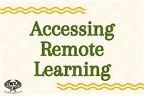How to Access Remote Learning  thumbnail177477