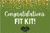 Congratulations Fit Kit Graphic  thumbnail182183