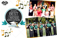 Best Community for Music Education Photo thumbnail168503