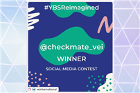 Checkmate Social Media Contest Winner Graphic  thumbnail169237