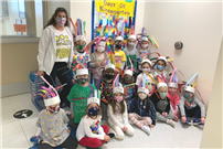 100 Days Smarter in Lynbrook photo thumbnail181243