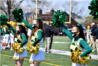 Homecoming Lives on in Lynbrook Photo thumbnail182439