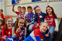 Patriotic Sing Along Photo 1 thumbnail142881