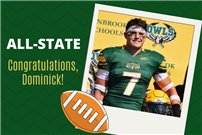 All State Congratulations Dominick Photo thumbnail162131