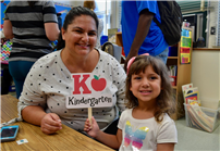 Kindergarten Open House Photo 5 thumbnail133345