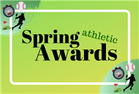 Spring Athletes Graphic thumbnail121609